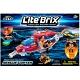 Lite Brix LB35822 ���� ����� ������ �������� ��������