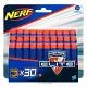 Nerf A0351H Нерф Комплект 30 стрел для бластеров