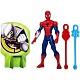 Spider-Man B0571 Боевые фигурки Человека-Паука, в ассортименте