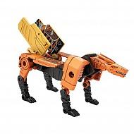 Transformers B7771 ������������ ������������: ����� ������� ��������