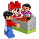 Lego Duplo 5604 �����������