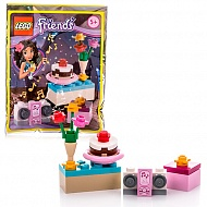 Lego Friends 561504 ���� �������� ���� ��������