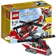 ����������� Lego Creator 31013 �������� ������� ����