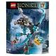 Lego Bionicle 70791 Лего Бионикл Леденящий Череп