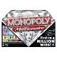 Monopoly 98838H Игра Монополия Миллионер
