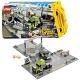 Lego Racers 8199 Лего Гонки Опасный удар