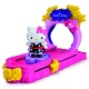 Hello Kitty 003212 ������ ����� ������� ����� ������