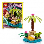 Lego Friends 561508 ���� �������� ���������