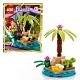 Lego Friends 561508 Лего Подружки Черепашка