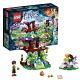 Конструктор Lego Elves 41076 Лего Эльфы Фарран и Кристальная Лощина
