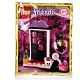 Lego Friends 561510 Лего Подружки Лавка волшебницы