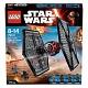 Lego Star Wars 75101 Лего Звездные Войны Истребитель особых войск Первого Ордена