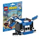 Lego Mixels 41555 Лего Миксели Бусто