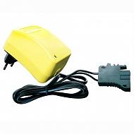 Peg-Perego CB0113 Пег-Перего Зарядное устройство 24V