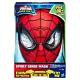 Spider-Man B5766 Маска Человека-Паука