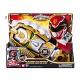 Игровой набор Power Rangers Samurai 35000 Морфер DX