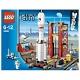 Lego City 3368 Лего Город Космодром