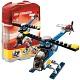 Конструктор Lego Creator 5864 Мини вертолёт