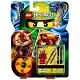 Lego Ninjago 9561 Лего Ниндзяго Кай, ниндзя Огня
