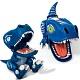 Dino Zoomer 14406 ������ ��������� ������������� � ������������