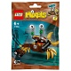 Lego Mixels 41568 Лего Миксели Льют