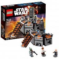 Lego Star Wars 75137 ���� �������� ����� ������ ����������� ���������