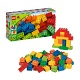 Lego Duplo 5622 ������� ����� ������� DUPLO