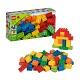 Lego Duplo 5622 Большой набор кубиков DUPLO