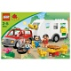 Lego Duplo 5655 �������