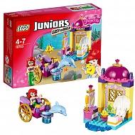 Lego Juniors 10723 ���� �������� ������ ������