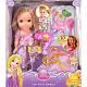 Игровой набор Стилист Disney Princess 757220 Принцессы Дисней