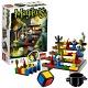 Lego Games 3836 Игра Лего Волшебник