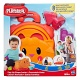 Playskool B1914 �������� ������