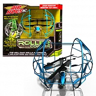 AirHogs 44501 ������� �������� � ������, � ������������