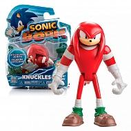 Sonic Boom T22002 ����� ��� ������� ����� 7,5 ��
