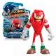 Sonic Boom T22002 Соник Бум Фигурка Наклз 7,5 см