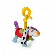 Taf Toys 11735 ��� ���� �������� ϸ�