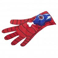 Spider-Man B5765 �������� ��������-�����