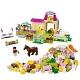 Lego Juniors 10674 Лего Джуниорс Пони на ферме