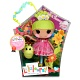 Lalaloopsy 508953 Лалалупси Цветочная фея