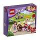 ����������� Lego Friends 41030 ���� �������� ������ � ��������� � ���������