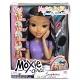 Moxie 516446 Мокси Торс Стильная укладка, Софина
