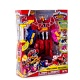 Power Rangers Dino Charge 42095 ����� ��������� ���� �������� DX