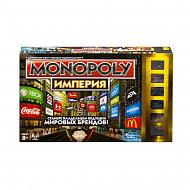 Monopoly A4770 ���������� ���� ��������� �������