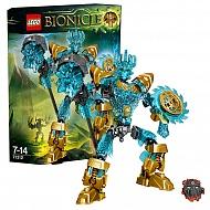 Lego Bionicle 71312 ���� ������� �����, ��������� �����