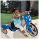 Детский велосипед Little Tikes 618246 Литл Тайкс Трехколесный