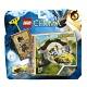 Лего Legends of Chima 70104 Врата Джунглей