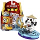 Lego Ninjago 2175 Лего Ниндзяго Вайплэш