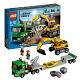 Lego City 4203 ���� ����� ����������