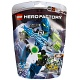 Трансформер Lego Hero Factory 6217 Сурж